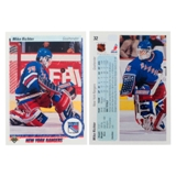 Hockey Trading Cards 15PK - 1