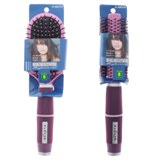 Hair Brush (Assorted styles and colours) - 1