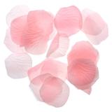 Paquet de 200 pétales de roses - 1