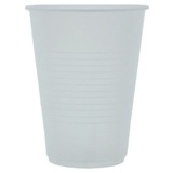 Disposable Plastic Cups 30PK - 1