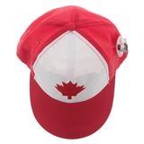 Casquette souvenir du Canada - 0