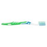 Toothbrush (Assorted Colours) - 2