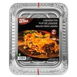 2PK Lasagna Pans - 0