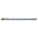 Pellicule protectrice adhésive pour étagères et tiroirs (marbre) - 0