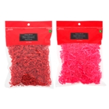 Bag of Paper Shred (Assorted Colours) - 1