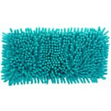 Microfibre Dusting Mop Pad - 1