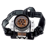 7 LED Headlamp - 1