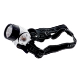 7 LED Headlamp - 2