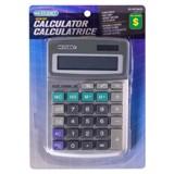 Calculatrice de bureau - 0