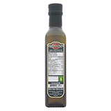 Extra Virgin Olive Oil - 1