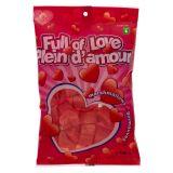 Marshmallow Hearts - 0