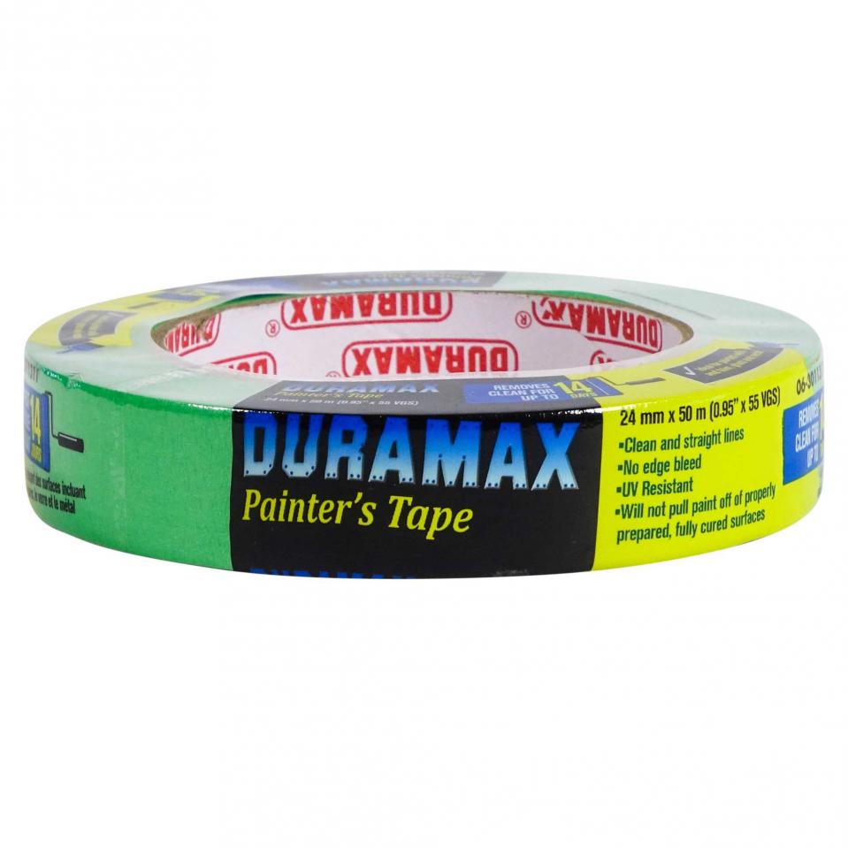 24mm Painter's Tape