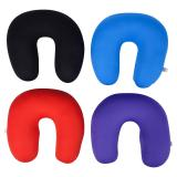 Travel Pillow (Assorted colours) - 1