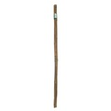 6PK 3' Bamboo Plant Stakes - 0