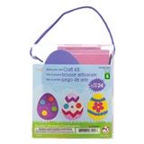 Easter Craft Activity Kit - 0
