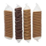 Assorted Cookies - 2