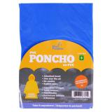 PVC Poncho (Assorted colours) - 2