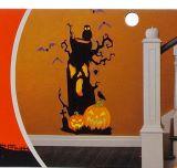 Large Room Decorative Stickers - 2