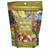 Nuts Nature Mix - 0
