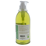 Fruit Scented Hand Soap with Pump (Assorted flavours) - 1