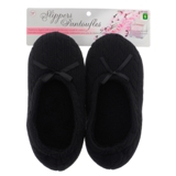 Pair of Women Slippers (Assorted sizes and colours) - 0