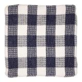 2PK Dishcloths (Assorted colours) - 0