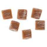 Caramels crémeux - 1