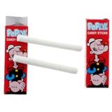 Popeye Candy Sticks 24PK - 1