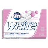 12PK WHITE Bubblemint Gum - 0