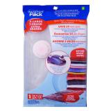 Extra Large Size Vacuum Seal Storage Bag - 0