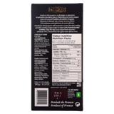 Dark Chocolate Bar - 1