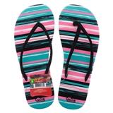 Ladies Flip Flop - 1