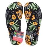 Ladies Flip Flop - 2