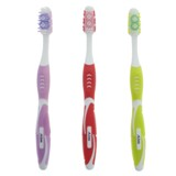 Toothbrush (Assorted Colours) - 1