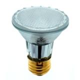 Ampoule halogène PAR20 50W - 1