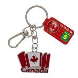 Canada Keychain - 1