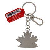 Canada Keychain - 3