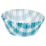 Cupcake Liners 60PK (Assorted Styles and Colours) - 0