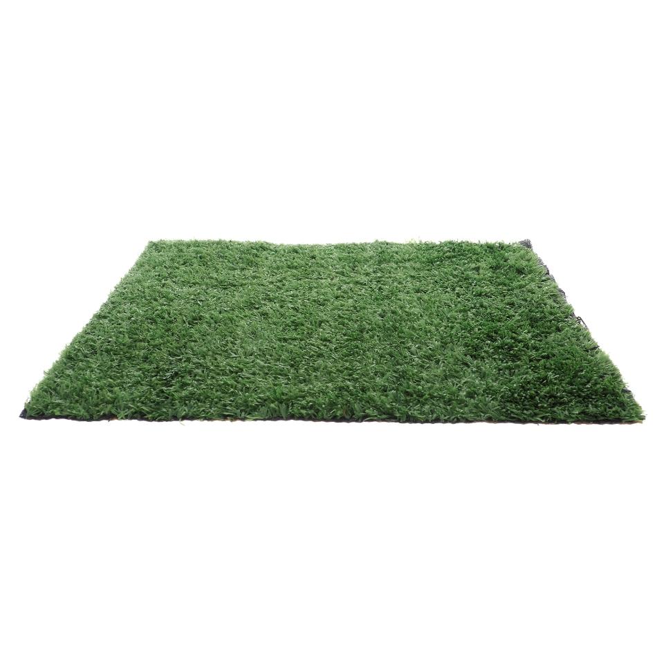 "12""X12"" Self Adhesive Grass Tile"