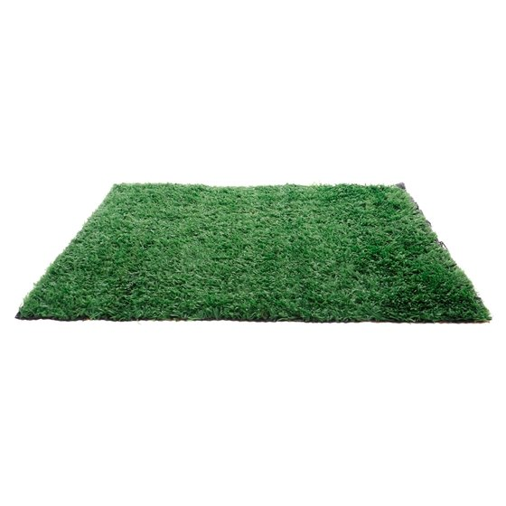 Self Adhesive Grass Tile
