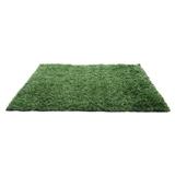 "12""X12"" Self Adhesive Grass Tile - 0"