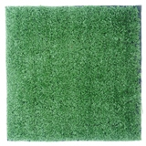 "12""X12"" Self Adhesive Grass Tile - 1"
