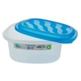 Food Container - 1