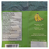 Plantain Chips - 1