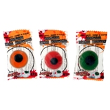 Eyeballs Gummy Candies 26PK - 1