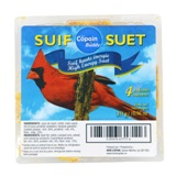 Suet Bird Food (Assorted flavours) - 0