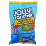 JOLLY rancher Hard Candy (Assorted flavours) - 0