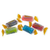 JOLLY rancher Hard Candy (Assorted flavours) - 1