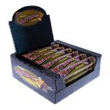 2PK METEOR Chocolate Bars - 2