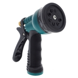 8-Way Hose Spray Nozzle - 2